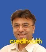 Rajesh Rajani