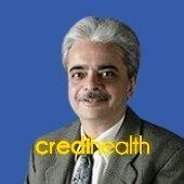 Dr. Sudhir Narendra Vaishnav