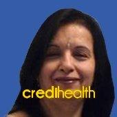 Dr. Mohini Vachhani