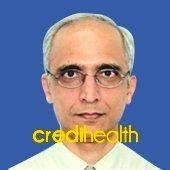 Dr. Sushil Tahiliani