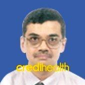 Dr. N F Shah