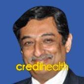 Manoj Chadha
