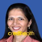 Dr. Roshani Sanghani