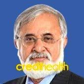 Dr. K P Morwani