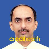 Narayan Jayashankar