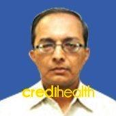 Dr. Devendra Desai