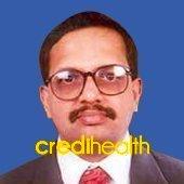 Dr. Anand Joshi