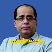 Rajeev V Punjabi