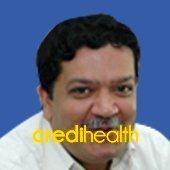Ashit Hegde