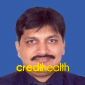Dr. Jatin Kothari