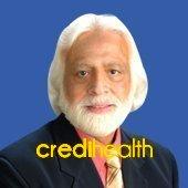 Dr. Prakash M Doshi