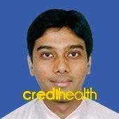 Dr. Amit Jagtap