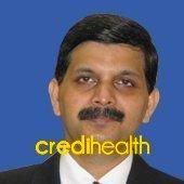 Dr. Milind Wagh