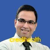 Dr. Varun Dixit