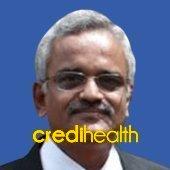 Dr. Abhay N Dalvi