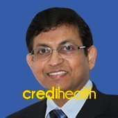 Dr. Hemant Vadeyar