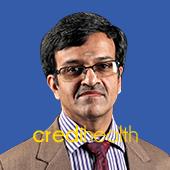 Dr. Ramakrishnan S