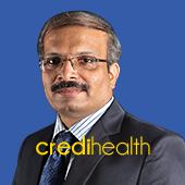 Dr. Kumar Prabhu