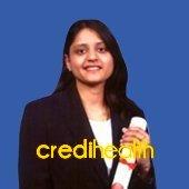 Dr. Shilpa Bhartia