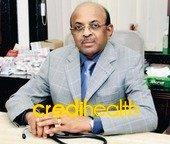Dr. Madhavan Govinda Pillai