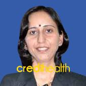 Dr. Neema Sharma