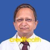 Dr. B Ramesh