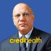 Dr. V Subash Chandra