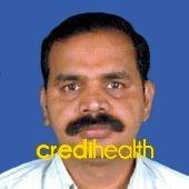 Dr. Dinesh Kumar G R