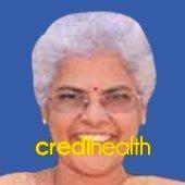 Dr. Mamatha Shetty