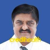 Dr. Umesh .