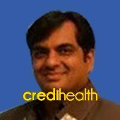 Dr. Sameer Hariyani