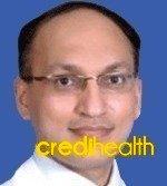 Dr. Sumit Monga
