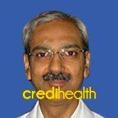 Dr. Ravi Shankar