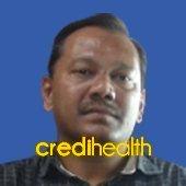 Pradeep Kiran