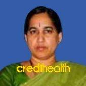 Dr. Leelavathi .
