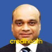 Dr. Balakrishna .