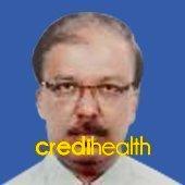 G M Prakash