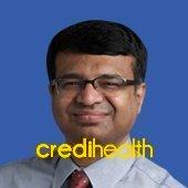 Dr. Raja Sekhar Verma