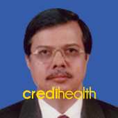Dr. S S Ramesh