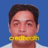 Dr. Arihant Bhandari