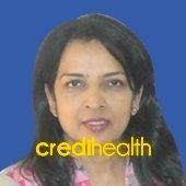 Dr. Vidya T S