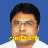 Vijay Bhaskar S M