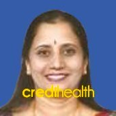 Dr. Lakshmi Satish P
