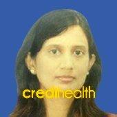 Dr. Soumya Y S