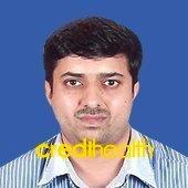 Viswanath B L