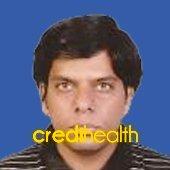 Dr. Sunil Christopher