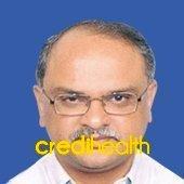 Dr. Shankarappa Kabber