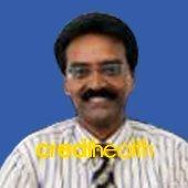 Vasanth Kumar S G