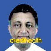 Arun Vadavi