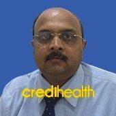 Dr. Sanjeev Kumar A Hiremath